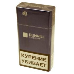 cigarette tax virginia 2013