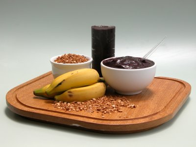 4 продукта для похудения