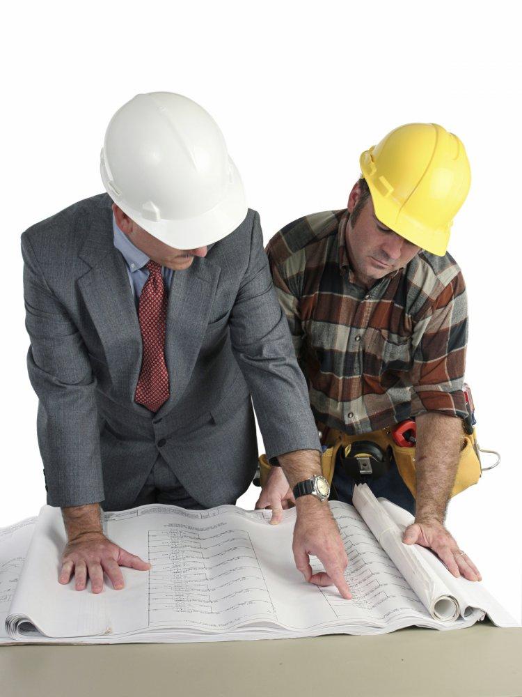 лавный механик и ведущий инженер кто главнее форум количество работников