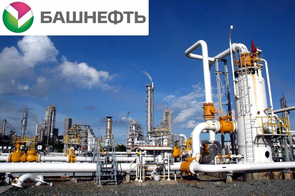 Инженерные изыскания на объектах нефтегазовой отрасли