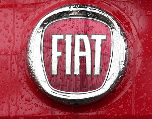 chrysler and fiat merger Free essay: daimler chrysler merger failure abstract this paper discusses about the reasons of merger failure between two big auto manufacturing.