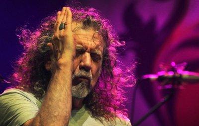 Ричард Брэнсон опроверг слухи о том, что за воссоединение Led Zeppelin он предложил $800 миллионов